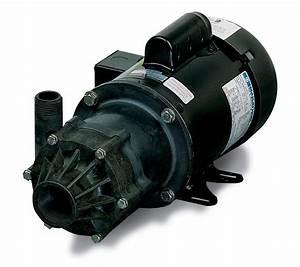 12 Lead 480 Volt Motor Wiring Diagram 220 Volt Single Phase Wiring Diagram Wiring Diagram