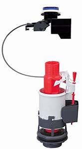 Wc Spülkasten Reparieren : ber hrungslose infrarot automatische wc sp lkasten wc ~ Michelbontemps.com Haus und Dekorationen