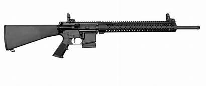 Fn Barrel Heavy Rifle Md Rifles Accuracy