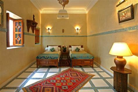 carrelage pour chambre à coucher quelle type de carrelage marocain de choisir archzine fr
