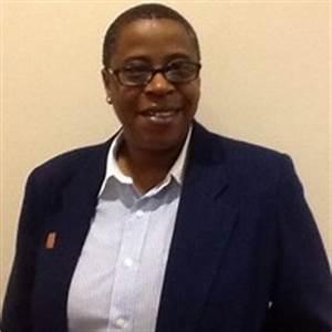 Glenda Lewis | University of New Mexico - Academia.edu