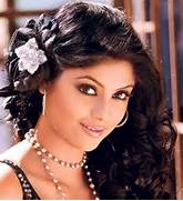 Sayantani Ghosh In Crime Patrol