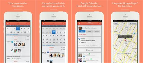 best iphone calendar app 10 of the best apple calendar apps