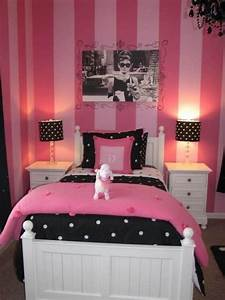 tumblr rooms pink wwwpixsharkcom images galleries With medium size room decoration for girls