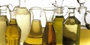 Omega 3 Fettsäuren Lebensmittel : gentechnisch ver nderte sojabohnen mehr omega 3 fetts uren weniger trans fetts uren ~ Frokenaadalensverden.com Haus und Dekorationen