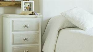 Beautiful Letto Shabby Chic Gallery Acrylicgiftware Us ...