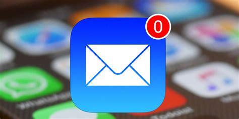 5 Iphone Apps To Help You Reach Inbox Zero