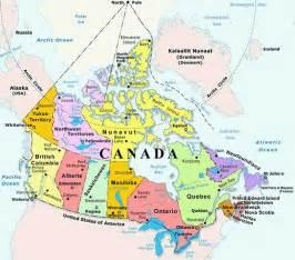 Canada, globalreach ca