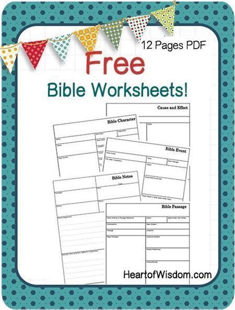 173 best images about womens bible studys on pinterest for women inductive bible study and