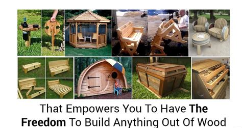 teds woodworking review  ted mcgrath