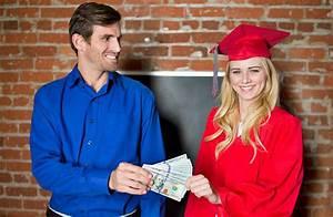 Students datingsites gratis