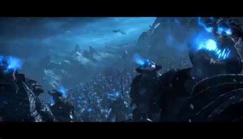 lich king gifs find on the lich gifs search find make gfycat gifs