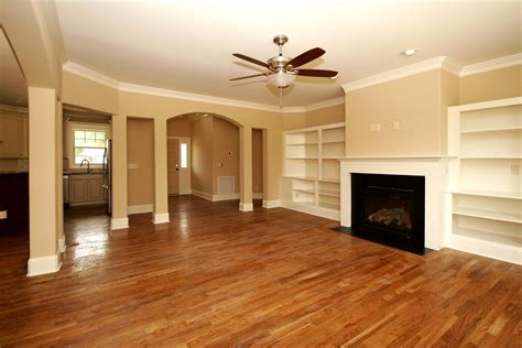 great room layouts design ideas rectangle living room of great room layout