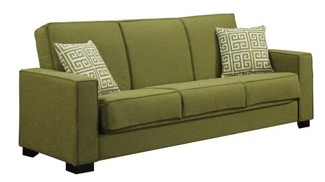 Sleeper Sofa Florida by Swiger Convertible Sleeper Sofa Misc Part Of The Mint