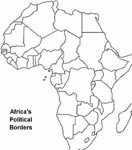 Eastern Africa Map Quiz | www.imgkid.com - The Image Kid ...