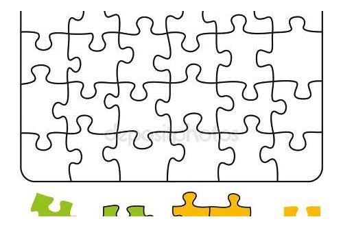 baixar wordscapes daily puzzle november 22