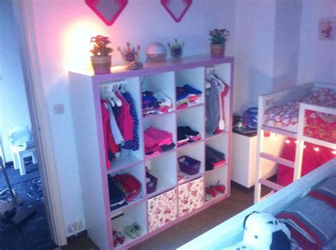Bookcase For Clothes by Ikea Expedit Bookcase For Play Clothes Playrooms