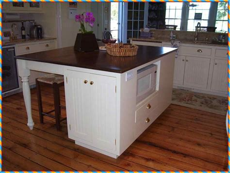 cheap kitchen carts and islands seating small island with for sale used cheap ontario