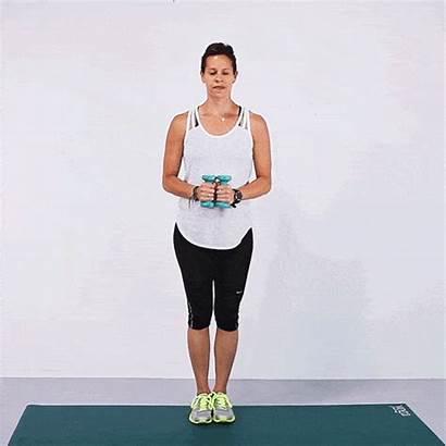 Today Jenna Wolfe Burn Jumping Jacks Workout