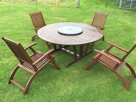 patio table  chairs recliner chairs united kingdom
