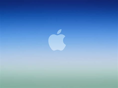 Animated Wallpaper For Macbook Air - animation wallpapers wallpapers for mac desktop free