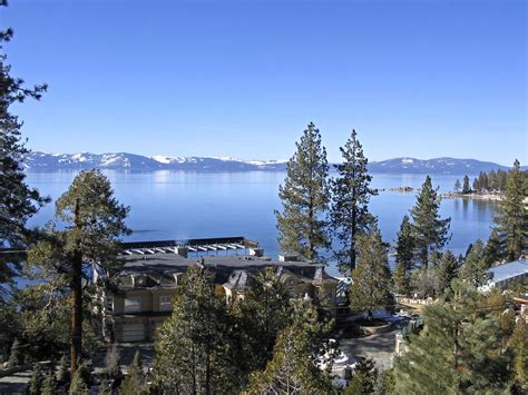 At Lake Tahoe No Thank You The Miracle Shelter In Seattle Dating Unaware Romancing America Nevada by Athenastock Lake Tahoe 3 By Athenastock On Deviantart