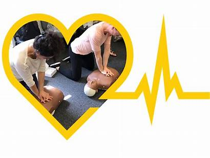 Training Aid Cpr Aed Infant Child Approved