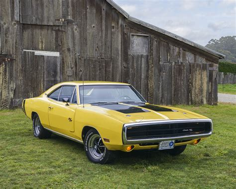 1970s Dodge Charger by 50 Years Of Charger Part 3 Of 5 The 1970 Dodge Charger