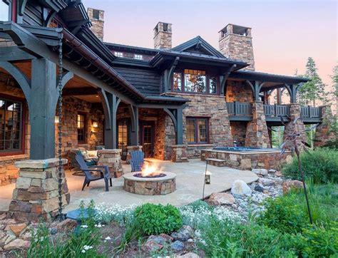 multimillion dollar ski properties  sale