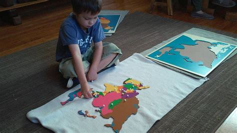 small montessori preschool in portland hours 428 | cyrus%20map