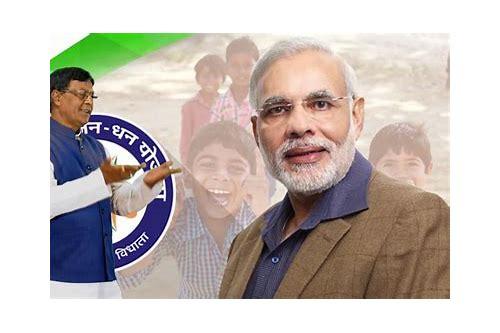 geet video song baixar hd hindi new