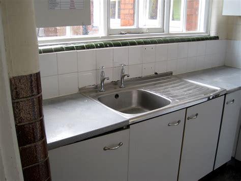 non scratch kitchen sinks kitchen sink with drainboard uk besto 3551