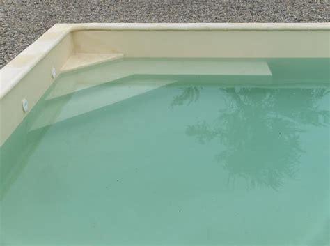 air liquide si鑒e social liner pvc arme etancheité piscine