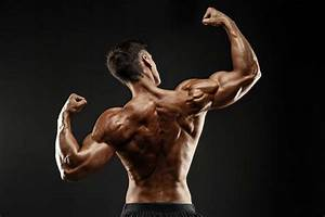 Best Bodybuilding Supplement Stack