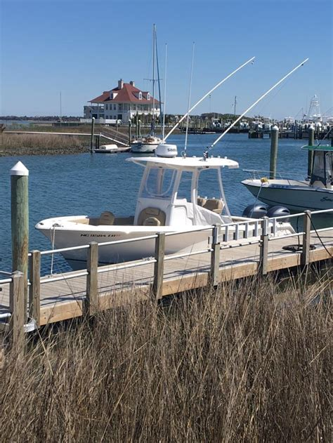 Sea Hunt Gamefish 25 Boats For Sale by Sea Hunt Gamefish 25 Boats For Sale