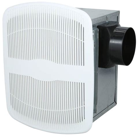 air king ceiling exhaust fan air king 80 cfm ceiling humidity sensing exhaust fan ak80h