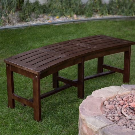 Outdoor Fire Pit Benches Image Pixelmaricom
