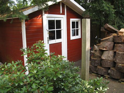 Blockbohlen Kaufen  Holz Für Blockhaus Günstig Holz