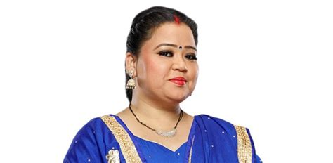 NCB summons comedian Bharti Singh, her husband | Deccan Herald