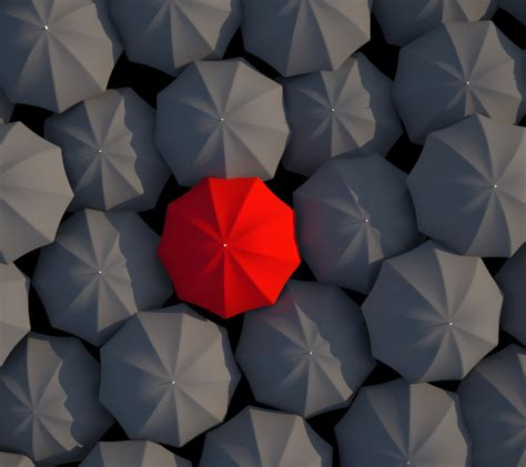 Wallpaper Umbrella by Umbrella Wallpapers Photos And Desktop Backgrounds Up To