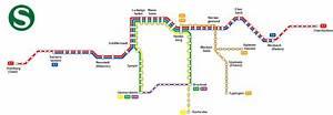 öffentliche Verkehrsmittel Mannheim : nahverkehr in ludwigshafen am rhein wikipedia ~ One.caynefoto.club Haus und Dekorationen