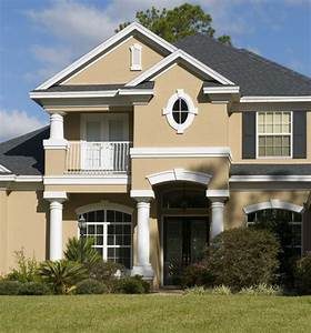 Best Color For House ExteriorStunning S For Exterior