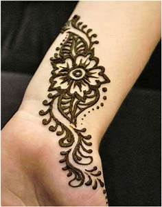Simple, Mehndi, Designs, Photos, Picture, Hd, Wallpapers