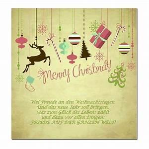 Text Für Weihnachtskarten Geschäftlich : die besten 25 weihnachtskarten gesch ftlich ideen auf pinterest weihnachtskarten spr che ~ Frokenaadalensverden.com Haus und Dekorationen