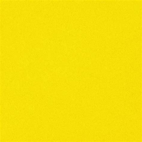 Yellow Square Yellow Square Sizes Pitshanger Ltd