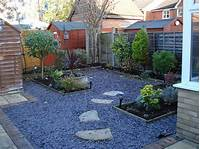 pictures of landscaping ideas 39 Beautiful Landscaping Design Ideas Without Grass - Wartaku.net