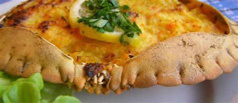 recette de cuisine antillaise guadeloupe recettes de cuisine antillaise et de beignets
