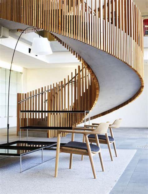 corrimano scala corrimano e ringhiere per scale dal design moderno