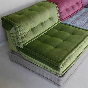 Mah Jong Roche Bobois Occasion Beautiful Perfect Quality Roche Bobois Mah Jong Missoni