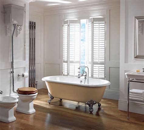 Get Inspired With Gorgeous French Country Interior Design
